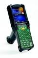 MC9100-G30SWEQA661 Mobile Computer Motorola