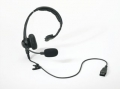 RCH51 - Zebra Premium Rugged Headset
