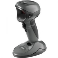 Zebra DS9808 1-D/2-D Barcode Scanner and RFID Reader DS9808-SR00007C3WR