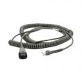 CBA-D03-C20ZAR - Emulation cable