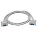 G105950-054 - Zebra RS232 cable