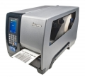 PM43A11000040202 - Label Printer Honeywell PM43