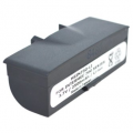 HSIN730-LI - Battery for Intermec 700 Mono Series