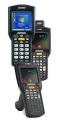 MC32N0-GL3HCLE0A - Zebra Mobile device