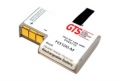 H3100-M GTS Replacement Battery for Zebra PDT3100 Series Scanners
