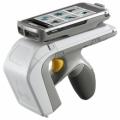 RFD8500-5000100-EU Zebra RFD8500