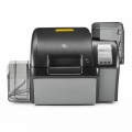 Z92-000C0000EM00 Card Printer Zebra ZXP Series 9