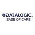 ZSC2SK331- Datalogic Service 3 Years