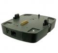 94ACC0079 - Datalogic single slot dock module, ethernet