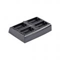 94A150034 - Datalogic battery charger, 4-Slot