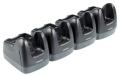 94A150032 - Datalogic charging cradle, 4 Slot