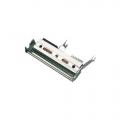 1-040082-900 - Honeywell printhead PX4i