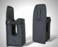 8003-Unit Holster light MC9X  - Quass