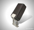 8019-M-SVM-R Holster for MC3190 terminals for forklift mounting - Quass