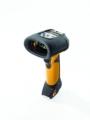 DS3508-SR20005R - Zebra DS3508 Scanner