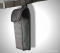 80123-driver Zebra MC95 holster for drivers - Quass