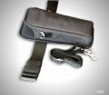 8096 Zebra MC95 holster for trolley mounting - Quass