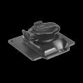 ZBK-ET5X-10SCN5-01 - Zebra expansion module