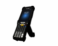 MC930P-GSECG4RW 2D, ER, SE4850, BT, Wi-Fi, NFC, Func. Num., Gun, IST, Android