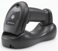 Zebra (Motorola) LI4278-SR7R0110SRN Wireless Bar Code Reader