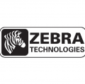 CBL-DC-388A1-01 Zebra power cable