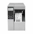 ZT51042-T2E0000Z ZT510 203DPI SER USB ETH BT REWIND