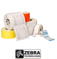 3005281-T - Zebra Z-Perform 1000D, label roll, thermal paper, 101,6x152,4mm