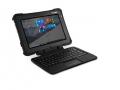 210069 XPAD L10 VAD PENT EU W10 8/128 SSD WLAN