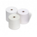 55080-70809 - Receipt roll, thermal paper, 80mm
