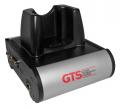 HCH-3010E-CHG - GTS Single Charger for MC30/31/3200