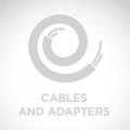 CBA-U21-S07ZAR - Zebra Cable Shielded USB
