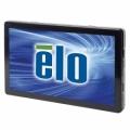 E295006 - Elo stainless steel bezel, black