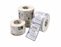 C33S045725 - Epson label roll, normal paper, 76x51mm