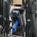 RAP-450U XL composite holster for MCxxx scanners