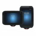 CC6000-10-3200PCWW NG Concierge,10