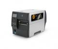 DS-ZT4KHP1104041 *ZT410 203DPI ETH BT RFID SIL