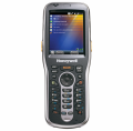 6110GP91132E0H - Honeywell Scanning & Mobility Dolphin 6110