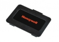 BAT-STANDARD-02 - Honeywell Scanning & Mobility Battery Standard (Li-ion, 3.7V, 1670mAh)