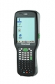 6500EP11222E0H - Honeywell Scanning & Mobility device Dolphin 6500