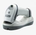 LI4278-PRWU2100AWR - Zebra device LI4278 White (Kit)