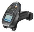 MT2090-HD4D62170WR - Zebra device MT2090
