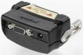 ADP9000-110R - Zebra Adapter 5V
