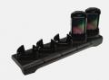 CRD-TC7X-SE5C1-01 CRD TC70 5-Slot Charge Only ShareCradle