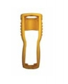 MX7491BOOT - Honeywell Scanning & Mobility Rubber protective boot