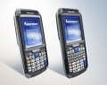CN70AN5KD00W1100 - Honeywell Scanning & Mobility device CN70