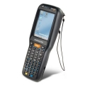 942350003 - Datalogic device Skorpio X3