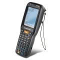 942350005 - Datalogic device Skorpio X3