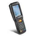 942350011 - Datalogic device Skorpio X3