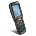 942350031 - Datalogic device Skorpio X3