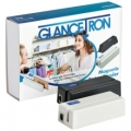 JC-1290M6U-21 - Glancetron 1290, multi-IF, black